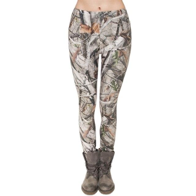 3D Printing Woman Pants Workout Leggings 1