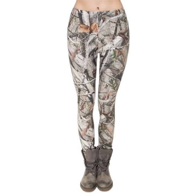 Di modo leggins mujer Con Modello Multicolore 3D Stampa legging di fitness feminina leggins Donna Pantaloni workout leggings
