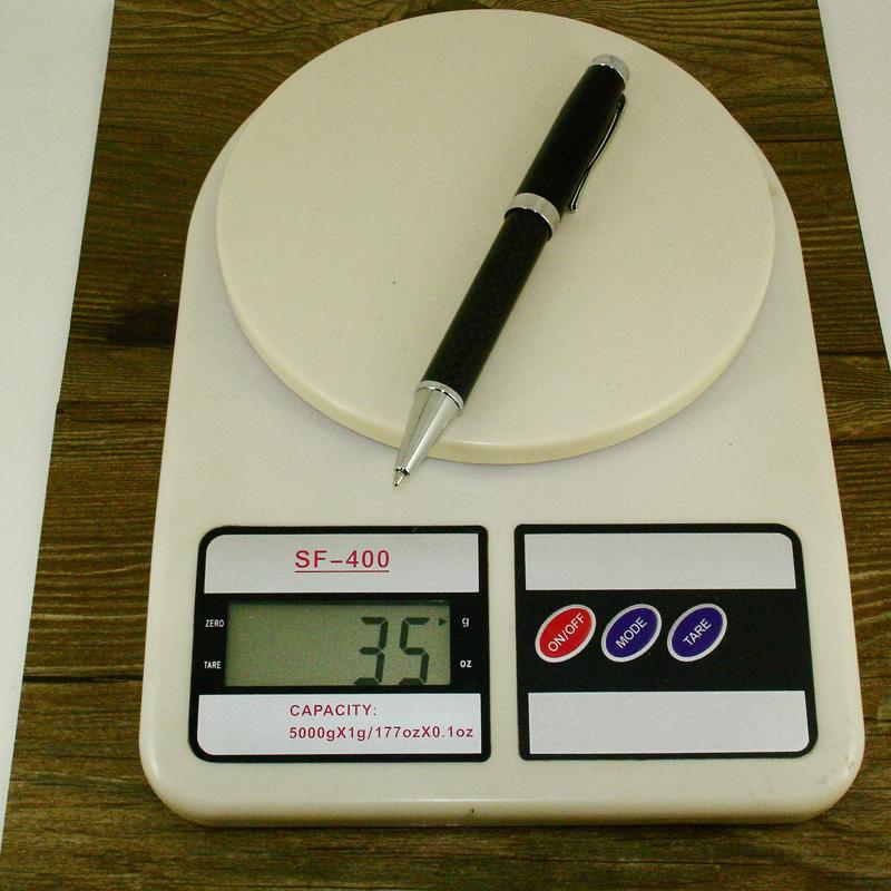 1118b-weight