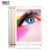 Free Shipping 2018 Octa Core 10.1 Inch tablet  Android 7.0 Tablet 4GB RAM Computer Dual SIM Bluetooth GPS 5.0MP 10 Tablet PC PAD