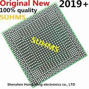 Image 1 - DC:2019+ 100% New 216 0729051 216 0729051 BGA Chipset