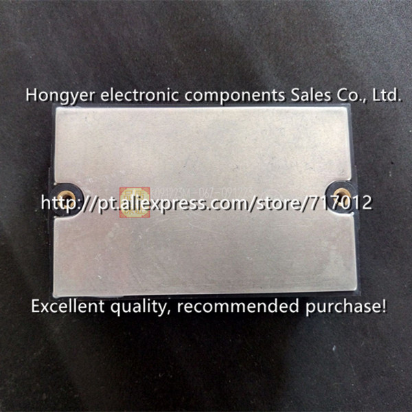 Free Shipping  J2-Q24A-C No New(Old components,Good quality)  IGBT:Moodule,Can directly buy or contact the seller free shipping j2 q24a a no new old components good quality igbt moodule can directly buy or contact the seller