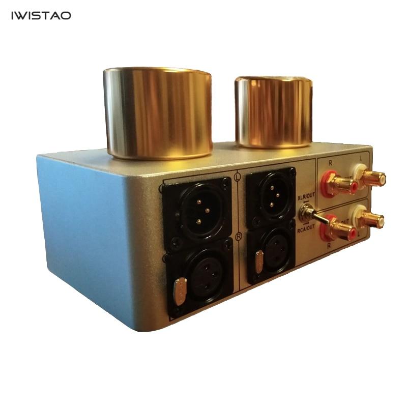 WHFTR-BV02(3)l_2
