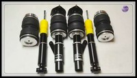 AIRMEXT Air suspension kit /For A3/ coilover +air spring assembly /Auto parts/chasis adjuster/ air spring/pneumatic