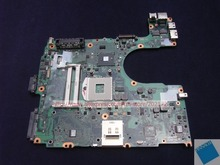 Laptop Motherboard for Toshiba Tecra A11 FHNSY1 A5A002688260 P000526160; P000550030; P000526410 ested good