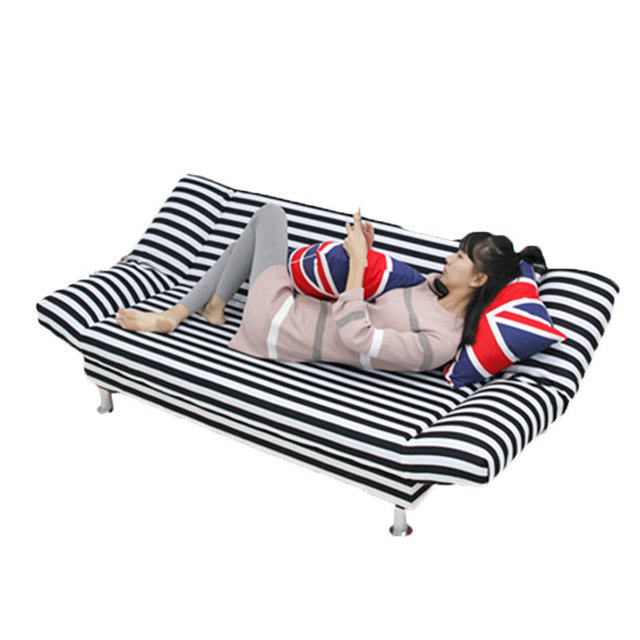 Maison Zitzak Sillon Kanepe Cama Para Sectional Folding Meble Divano Letto Mueble De Sala Set Living Room Furniture Sofa Bed