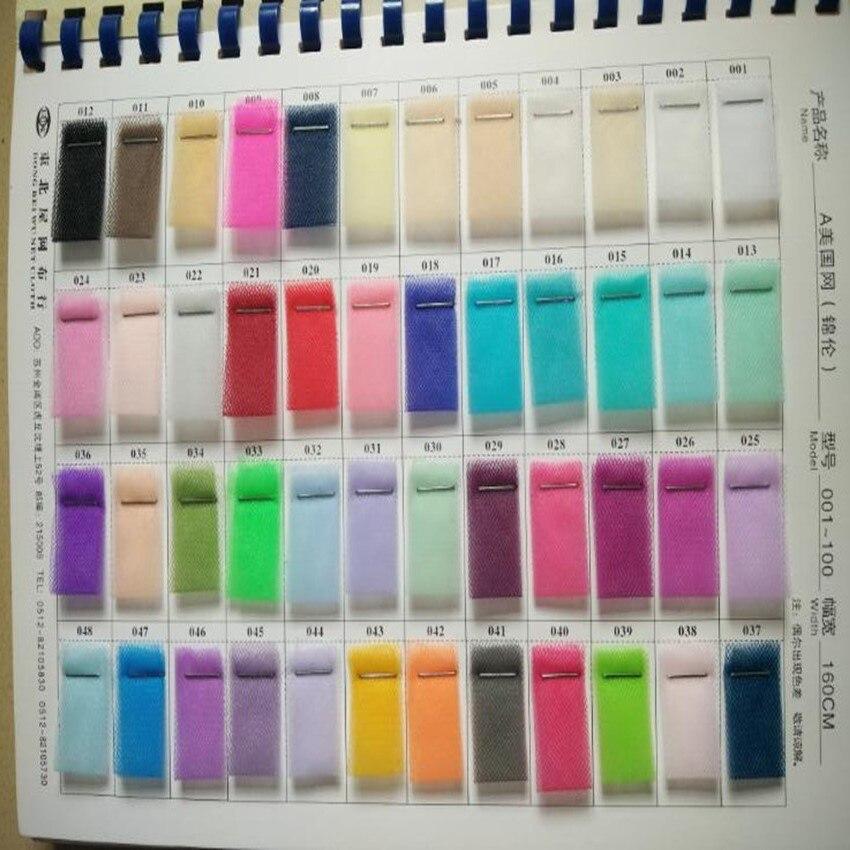 Femmes Color choose Card Style Picture Taille Lisse mollet Jupes De Moderne choose Noir Simple Tulle Mode Card Ligne Mi Une Jupe Color Casual TgR1Zpwqxn