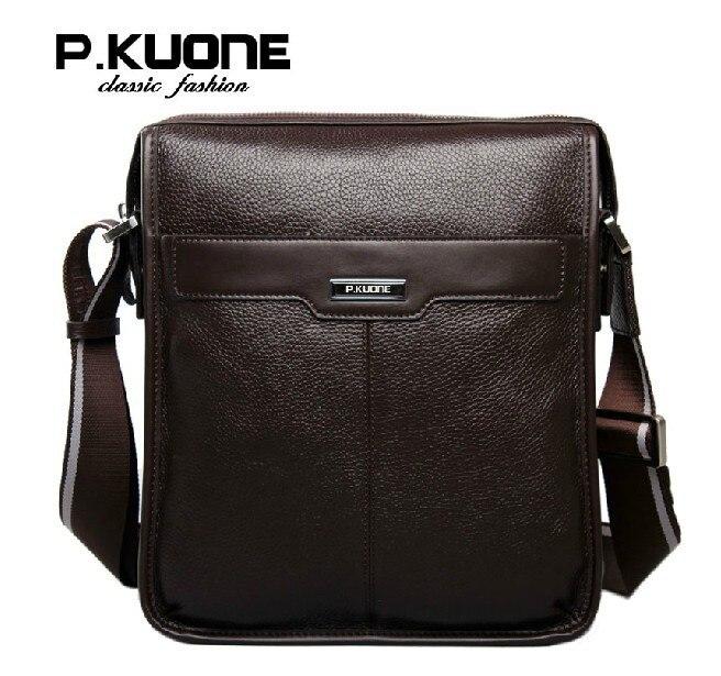 bolsa do homensageiro, homem bolsa Tipo de Ítem : Messenger Bags
