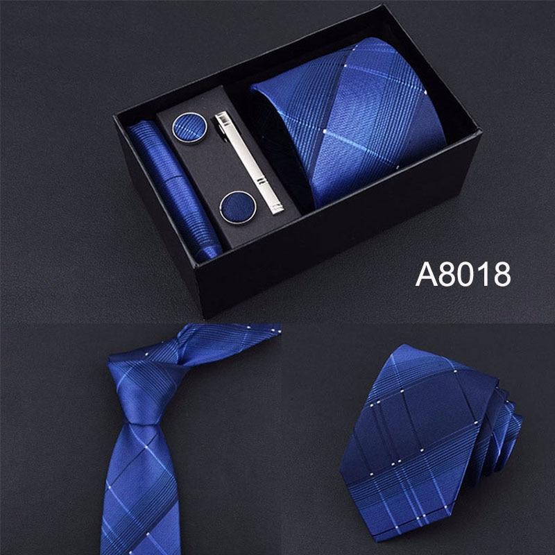 A8018