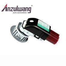 Parking-Sensor 39680-SHJ-A61 Auto-Parts Honda for CRV Odyssey 188200-9860