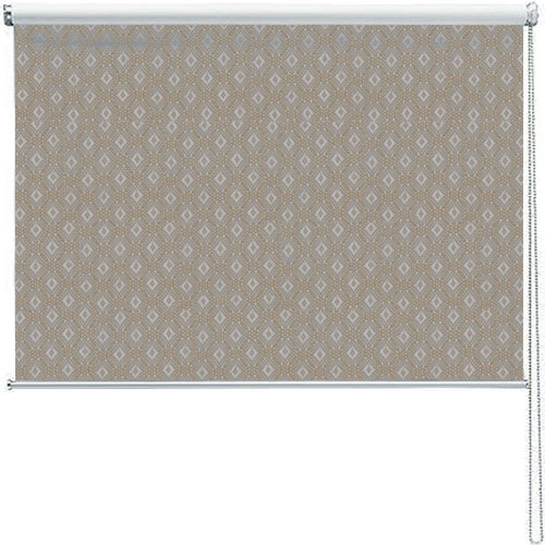 Online Buy Wholesale Patterned Roller Blinds From China