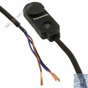GX-F12AI Sensor (Mr_Li)GX-F12AI Sensor (Mr_Li)