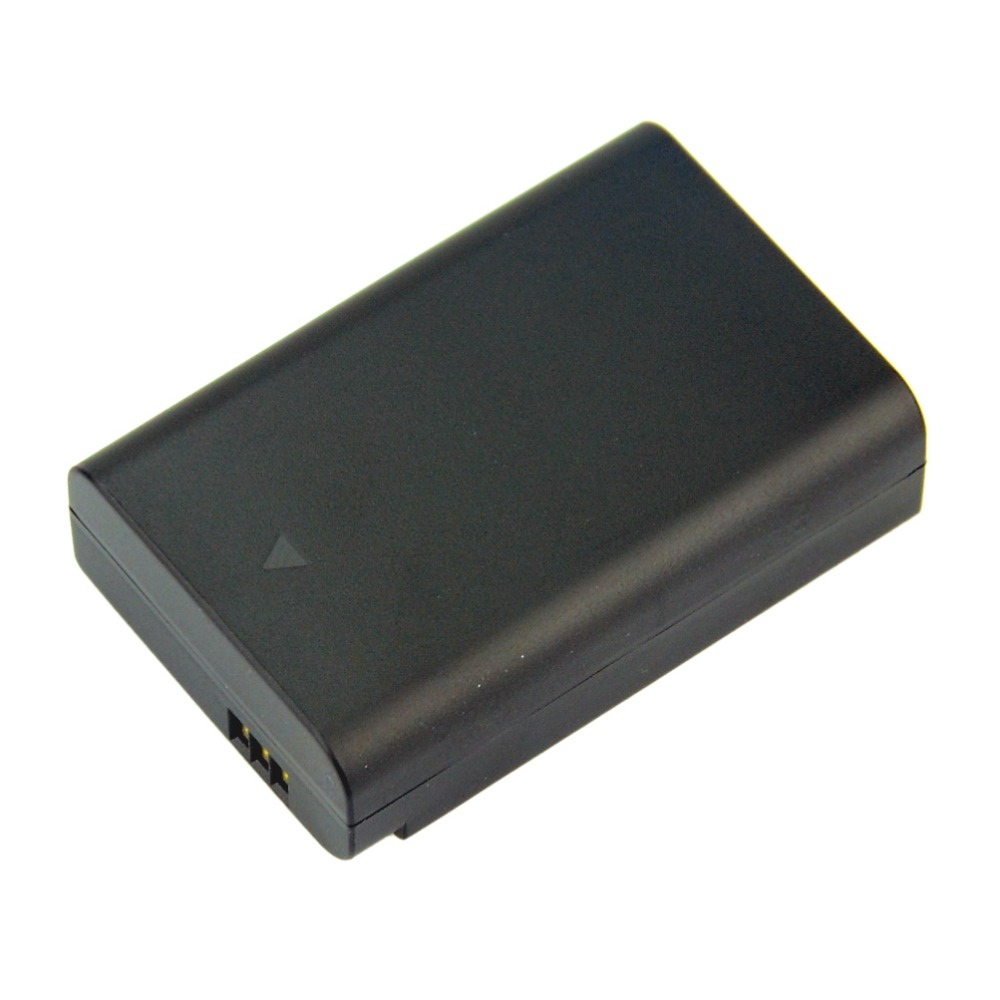 DSTE BP1410 Rechargeable Li ion Battery for Samsung NX30 WB2200F font b Digital b font Camera