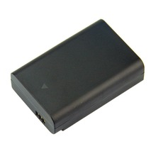 Discount! DSTE BP1410 Rechargeable Li-ion Battery for Samsung NX30 WB2200F Digital Camera