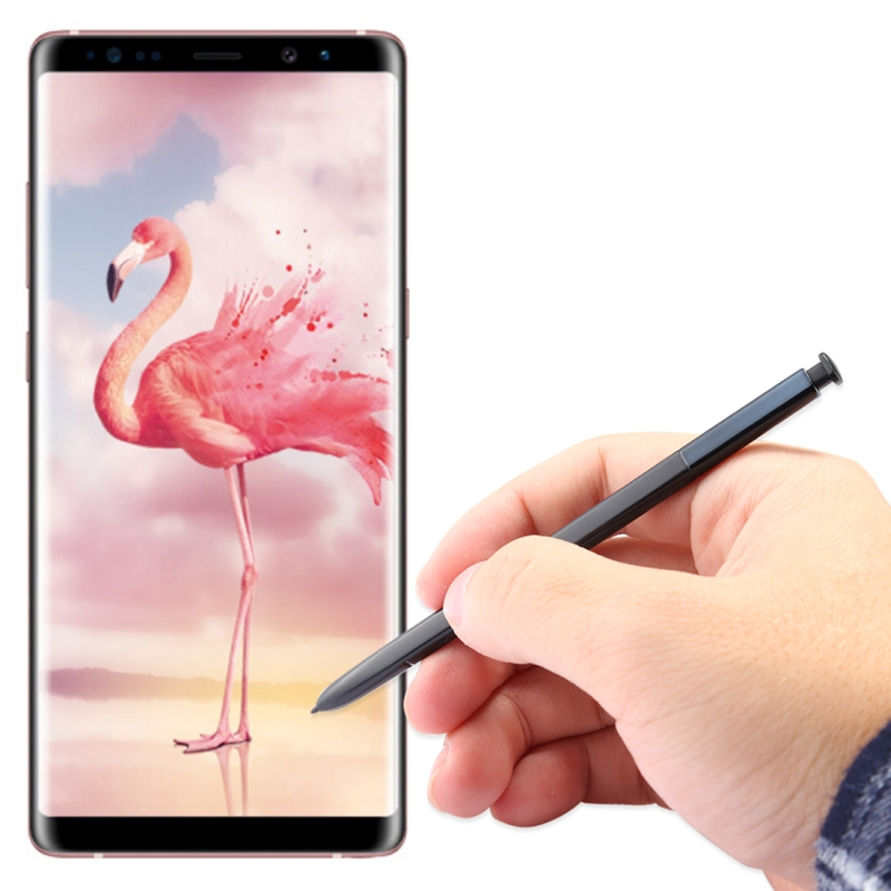 HAWEEL Touch Stylus S Pen For Samsung Galaxy Note 8 / N9500 Mobile Phone Touch Painting Pen