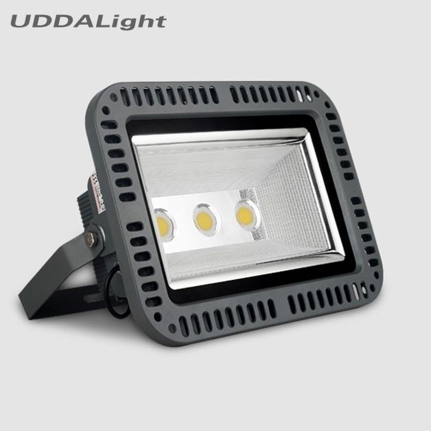 Outdoor Lighting Promotion Diamond Series 150w Led Flood Ip65 Spot Led Exterieur 30% Off