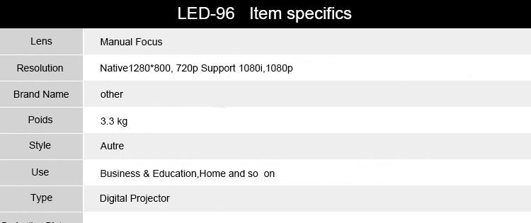 LED-96WIFI_31