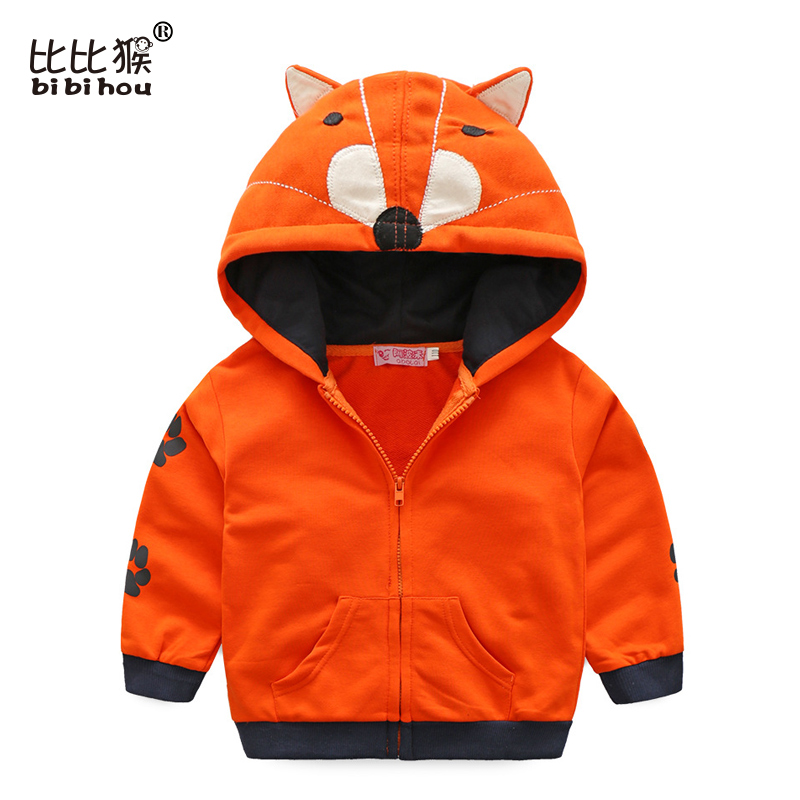 Popular Orange Nylon Jacket-Buy Cheap Orange Nylon Jacket lots ...