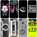 5/5S SE 4 ''Новая Картина Старинные Камеры Лента Жесткий Телефон Случаев обложка Для Apple iPhone 5 5S iPhone SE Case Коке Капа