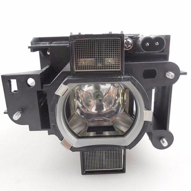 Replacement Projector Lamp with Housing SP-LAMP-081 for INFOCUS IN5142 IN5144 IN5145 sp lamp 078 replacement projector lamp for infocus in3124 in3126 in3128hd