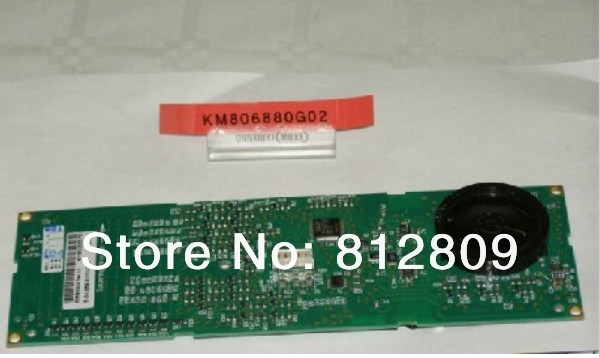 Indicator KM806880G02+free shipping by TNT,DHL,UPS,FEDEX....Indicator KM806880G02+free shipping by TNT,DHL,UPS,FEDEX....