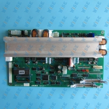 MAIN CIRCUIT BOARD ASM #M8601-590-AA0 FOR JUKI LK-1900