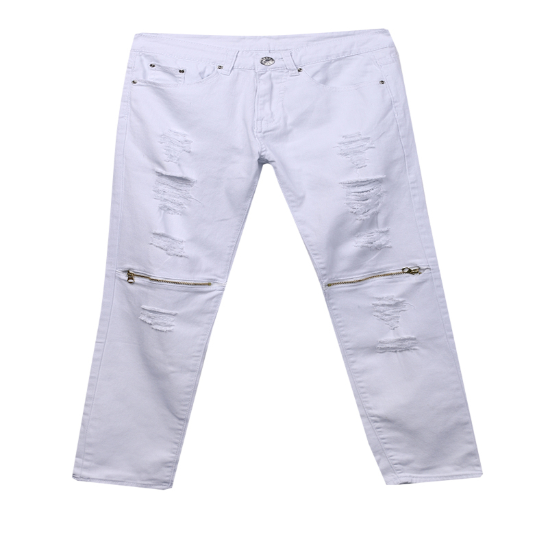 Compare Prices on Silver Jeans Womens- Online Shopping/Buy Low ...