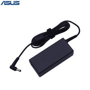 Image 3 - For Asus 19 V 3.42 A 65 W 5.5*2.5 mm PA 1650 02  AC Original Universal Power Charger adapter For Asus Laptop US/EU Charger