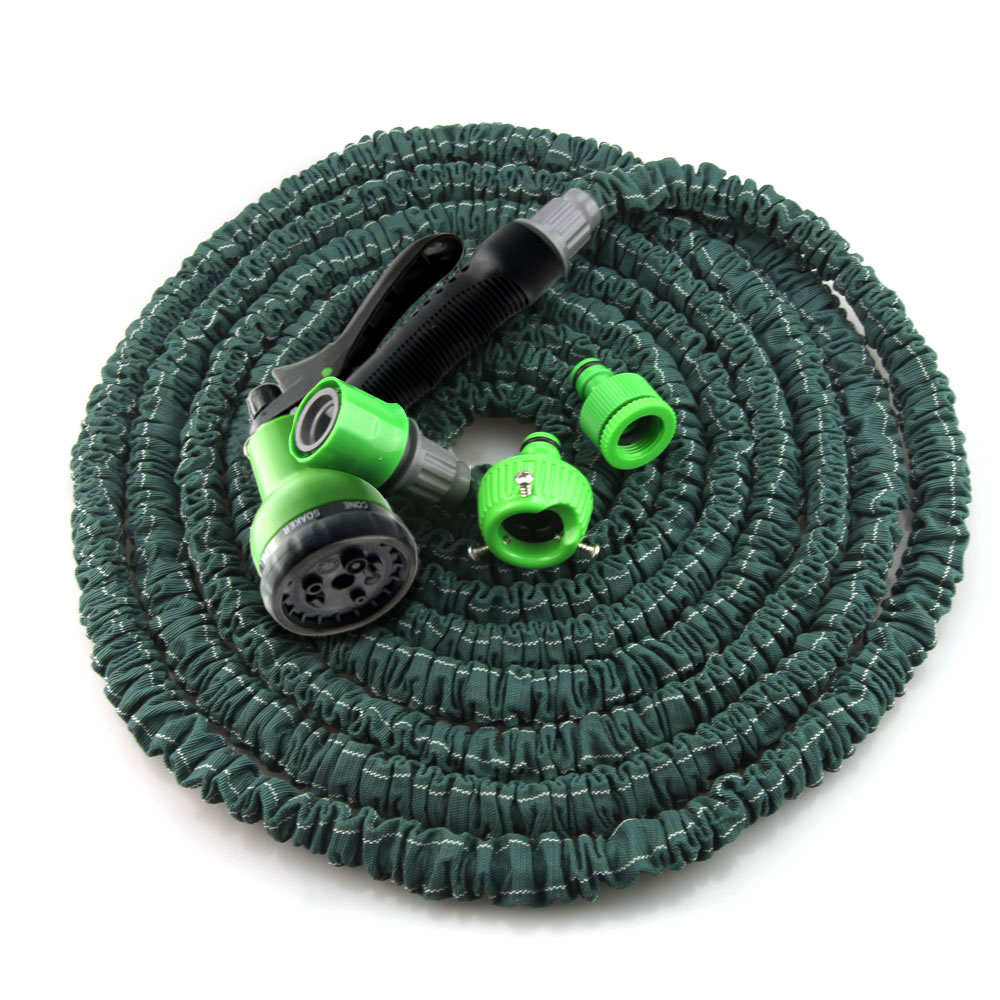 Popular 50 Ft Garden Hose Buy Cheap 50 Ft Garden Hose lots from