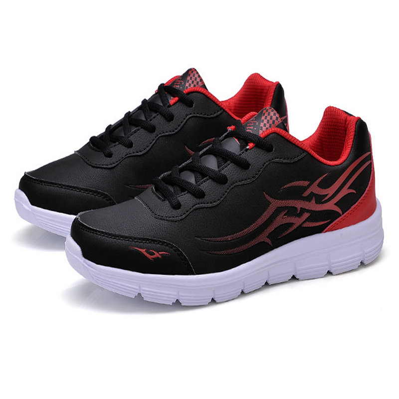 Original New Running Shoes For Men Women Sneakers 2018 Sport Mesh Breathable Summer Barefoot Gym Male Krasovki Adult Gumshoe Shoes T258 Running Shoes Sports & Entertainment