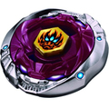 Оптовая 3 шт. Beyblade Металл Fusion 4D Beyblade BB-118 Phantom Orion B: D Металла Ярости beyblade игрушки M088 бесплатная доставка