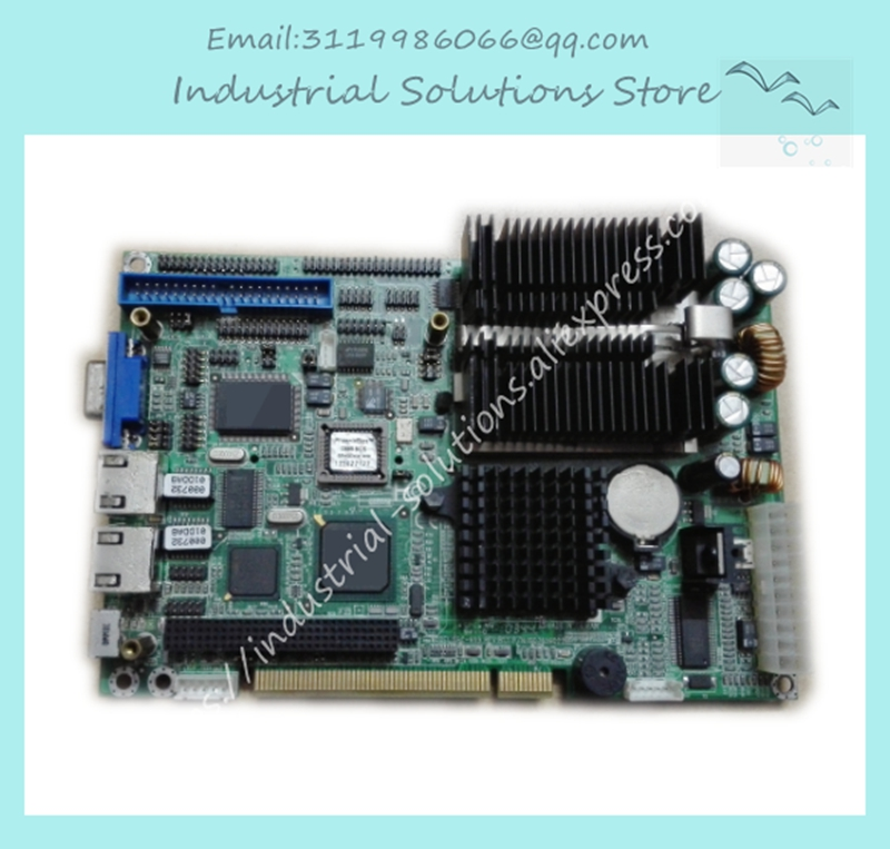 High quality SBC-659 B1.1 PCI Interface Half lIong Board 100% tested perfect qualityHigh quality SBC-659 B1.1 PCI Interface Half lIong Board 100% tested perfect quality