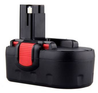 for BOSCH 18V 3300mAh power tool battery GSR18VE-2 PSB18VE-2 PSR18VE-2 13618-2G 1644B-24 1644K-24 1659K 1659RK 1662B 53518B