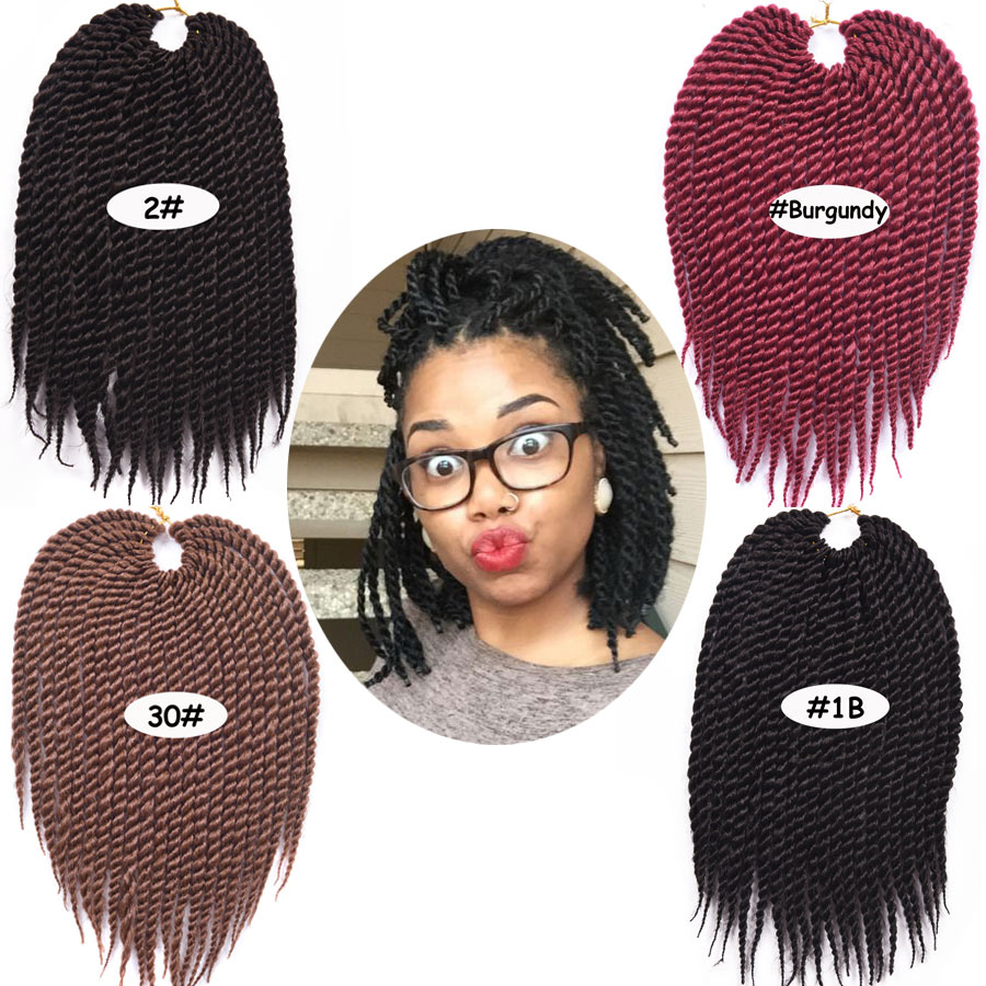 Crochet Real Hair : Buy Wholesale curly hair extension pictures from China curly hair ...
