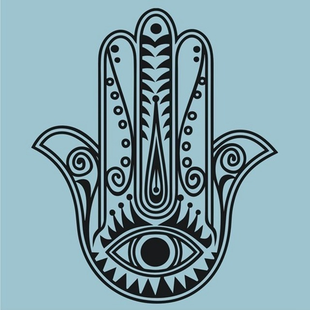 Free-shipping-the-hamsa-hand-wall-decal-sticker-hamsa-Vinyl-Wall-Decal-Muslim-House-Protection-Housewares.jpg_640x640