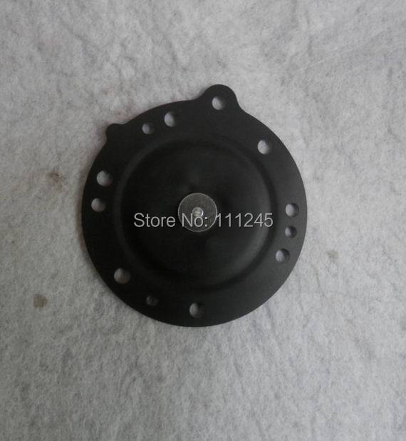 Auspuffdichtung im SET für Stihl TS 350 360 TS350 TS360 gasket kit