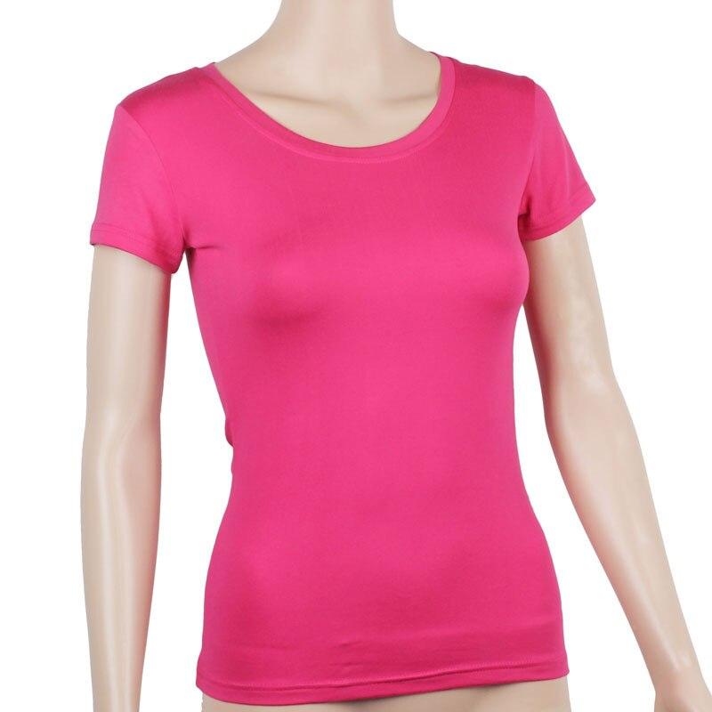 Online Get Cheap Hot Pink Tee -Aliexpress.com | Alibaba Group