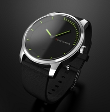 Using PTE material band smart watch Wrist watch Smartwatch Hot Girls Gift watch for iphone7 plus galaxy S6 S7 edge