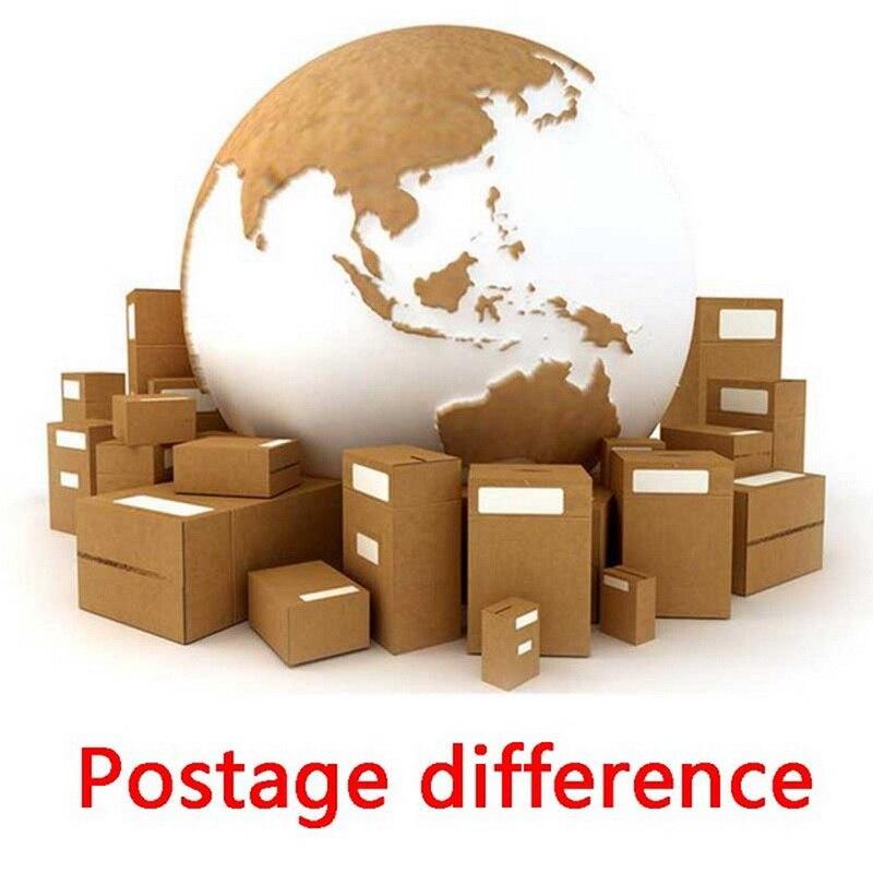 Дополнительные расходы по Вашему заказу почтовые разница