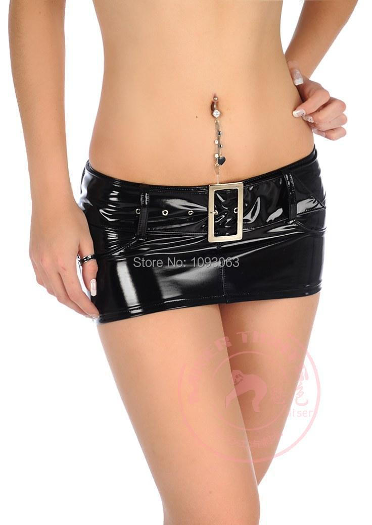 Popular Low Rise Skirts-Buy Cheap Low Rise Skirts lots from China ...