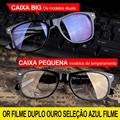 R.Bspace 2017 Glasses Frame Anti Blue Rays Computer Goggles Reading Glasses Radiation-resistant Glasses Computer Gaming Glasses