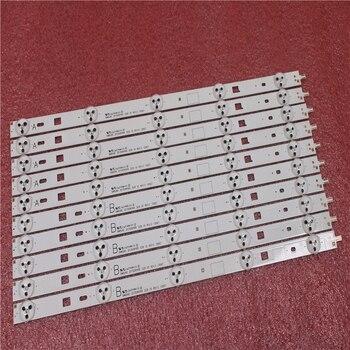 10piece/lot FOR LED light A SAMSUNG 2013SONY40B 3228 05 REV1.0 130927 for TV Sony KDL-40R450B 5piece A+ 5piece B 5piece 100 page 6