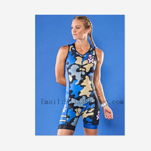 Bettydesign cycling skinsuit BIKE triathlon suit sleeveless women sexy swimsuit ropa ciclismo mujer custom cycling jersey set цены