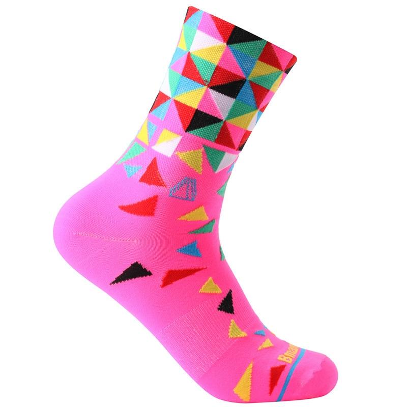 bmambas-Cycling-Socks-Outdoor-Mount-Sports-Wearproof-Bike-Footwear-For-Road-Bike-Socks-Running-Basketball-Compression (1)