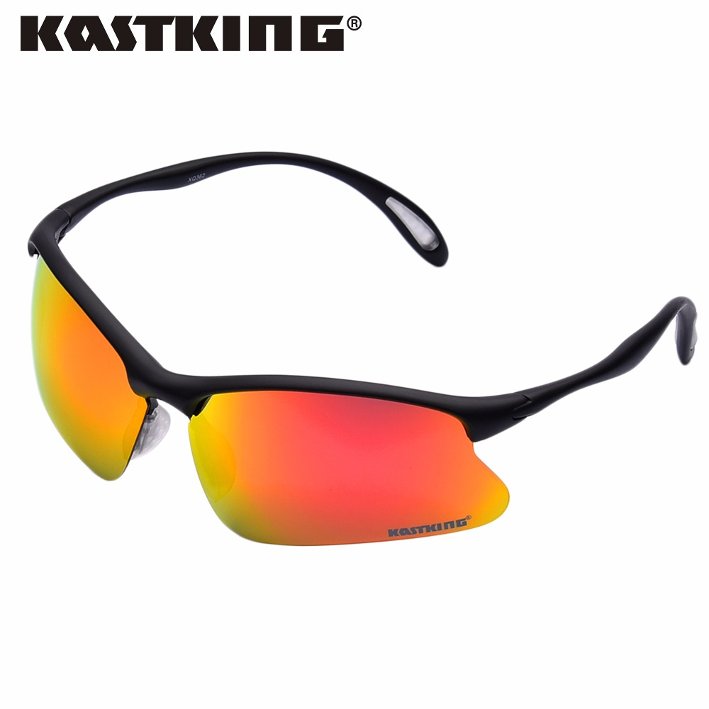 KastKing Gallatin New Polarized Sunglasses Men Driver Mirror Sun ...