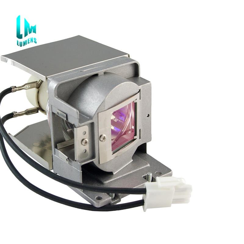Original Projector lamp 5J. J5E05.001 for BENQ MW516/MX514/MS513 with housing good brightness 180 days warranty original projector lamp with housing 5j j7l05 001 for benq w1070 w1080st