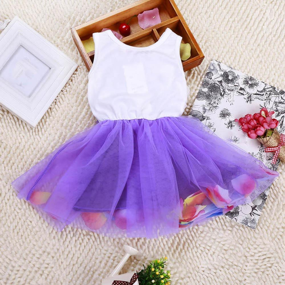 New-Summer-Colorful-Mini-Tutu-Dress-Petal-Hem-Dress-Floral-Clothes-Princess-Baby-Dress-For-Baby-Dresses-Girl-3