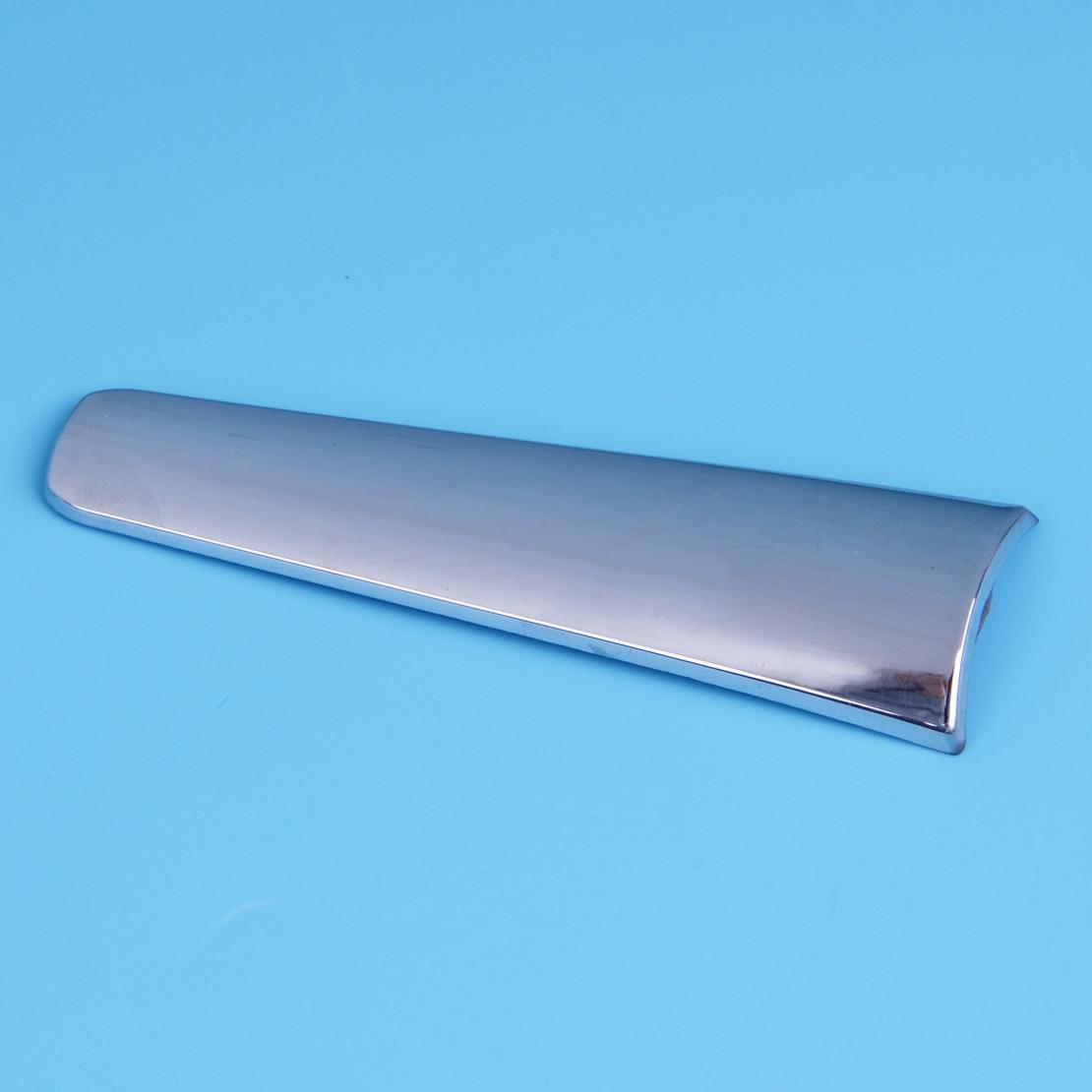 4x DENSO SK20R11 Iridium Spark Plugs per Skoda Fabia 1.4 16V 04.06-12.07