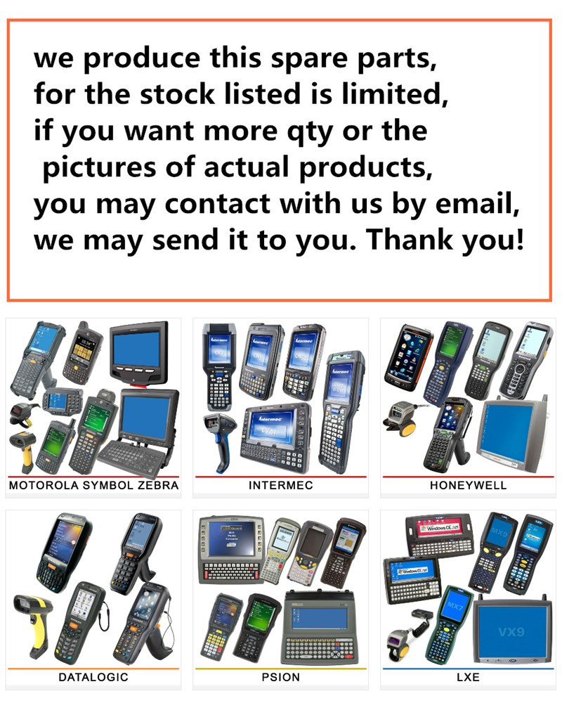 New Printhead for Intermec PB51 PB50 Thermal Label Printer 715-508-001