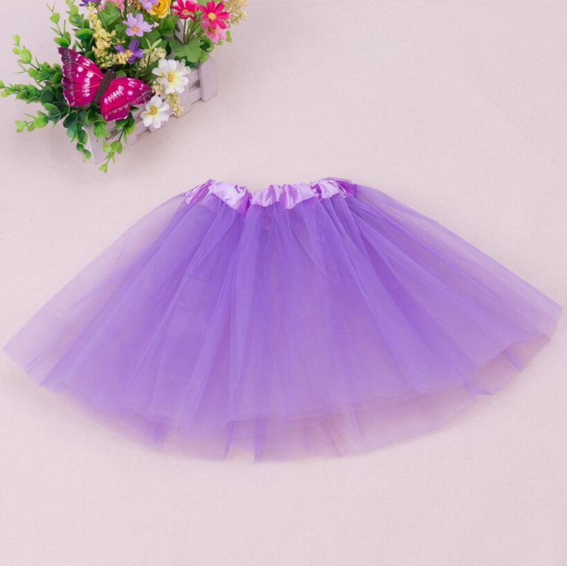 Free-Shipping-2-7-Years-Lovely-Fluffy-Chiffon-Baby-Girls-Tutu-Skirts-Children-Skirt-Princess-Dance-Party-Tulle-Skirt-2